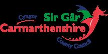 Carmarthenshire Council